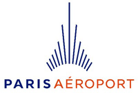 My Favorite Travel - Colombes - Aéroport de Paris